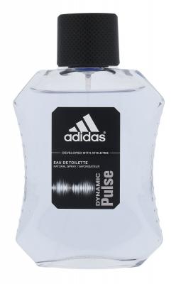 Dynamic Pulse - Adidas - Apa de toaleta