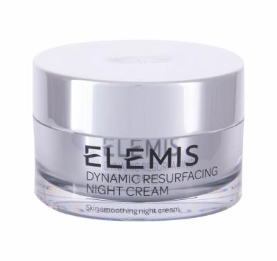 Dynamic Resurfacing - Elemis - Crema de noapte