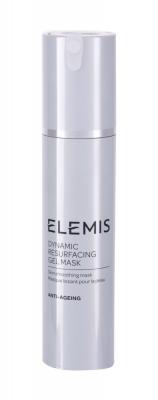 Dynamic Resurfacing - Elemis - Masca de fata