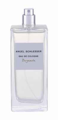 Eau de Cologne Bergamota - Angel Schlesser - Apa de colonie EDC