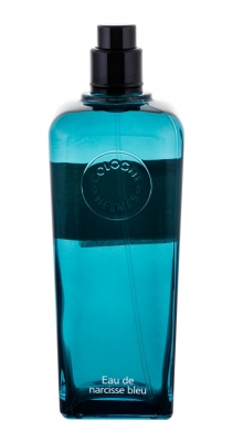 Eau de Narcisse Bleu - Hermes - Apa de colonie EDC