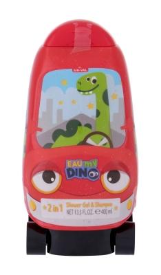 Eau My Dino 3D - Copii