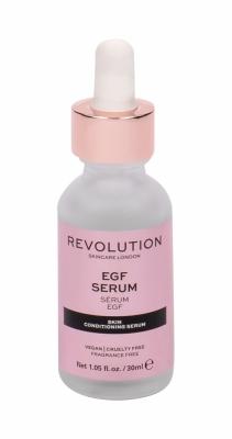 EGF Serum - Revolution Skincare - Ser