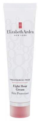 Eight Hour Cream Skin Protectant Fragrance Free - Elizabeth Arden - Crema de maini