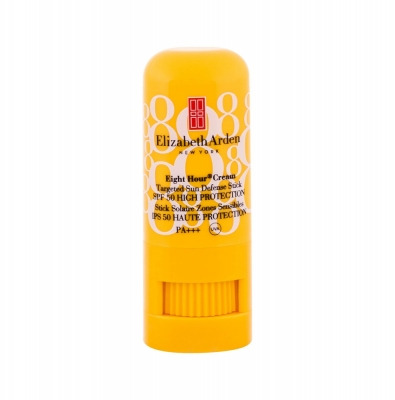 Eight Hour Cream Sun Defense Stick SPF 50 - Elizabeth Arden - Protectie solara