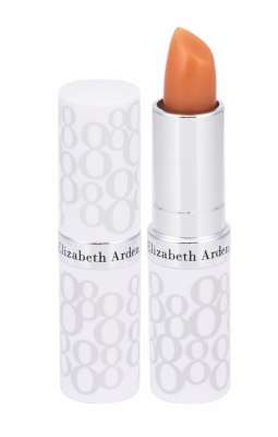 Eight Hour Cream Lip Protectant Stick SPF15 - Elizabeth Arden - Balsam de buze