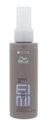 Eimi Perfect Me - Wella Professionals - Ingrijire par