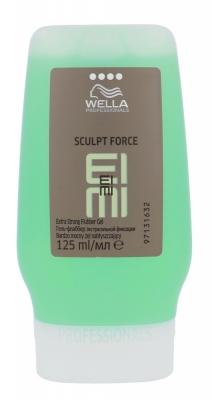 Eimi Sculpt Force - Wella Professionals - Fixare par