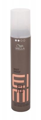 Eimi Root Shoot - Wella Professionals - Fixare par