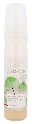 Elements Conditioning Leave-in Spray - Wella Professionals - Ingrijire par
