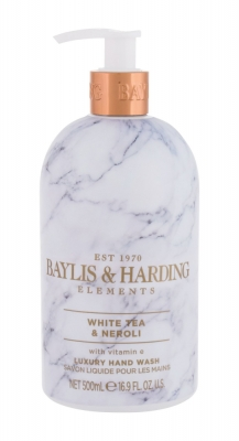 Elements White Tea & Neroli - Baylis & Harding - Sapun