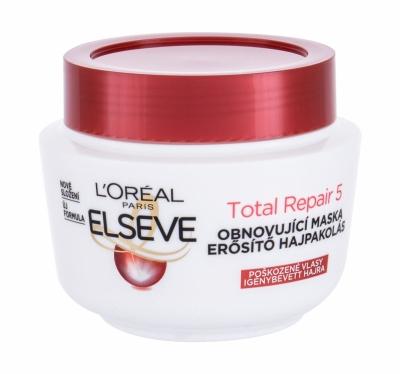Elseve Total Repair 5 - L´Oreal Paris - Masca de par