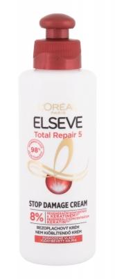 Elseve Total Repair 5 Stop Damage Cream - L´Oreal Paris - Ingrijire par