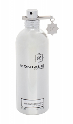 Embruns D´Essaouira - Montale - Apa de parfum EDP