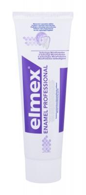Enamel Professional - Elmex - Igiena dentara