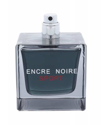 Encre Noire Sport - Lalique - Apa de toaleta