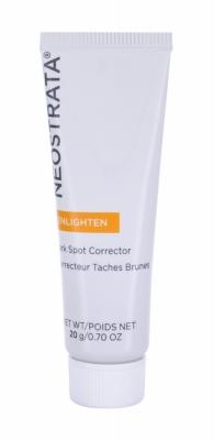 Enlighten Dark Spot Corrector - NeoStrata - Crema de fata