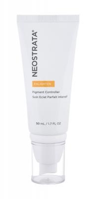 Enlighten Pigment Controller - NeoStrata - Crema de zi