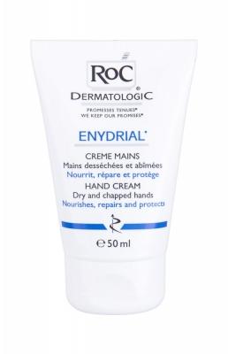 Enydrial - RoC - Crema de maini