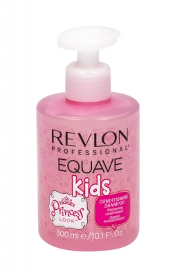 Equave Kids Princess Look 2 in 1 - Revlon Professional - Copii