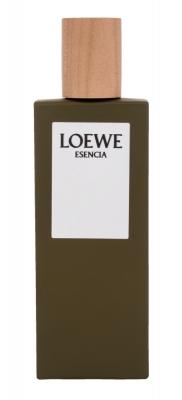 Esencia Loewe - Apa de toaleta