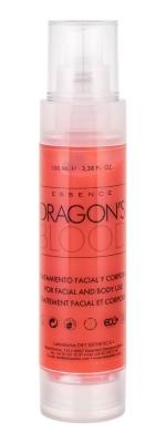 Essence Dragons Blood - Diet Esthetic - Crema antirid