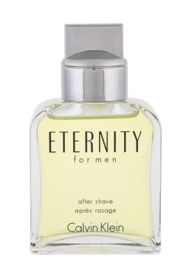 Eternity For Men - Calvin Klein - After shave