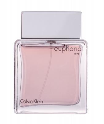 Euphoria - Calvin Klein - Apa de toaleta