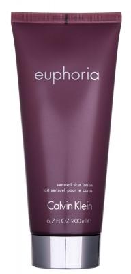 Euphoria - Calvin Klein - Lotiune de corp