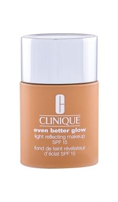 Even Better Glow SPF15 - Clinique - Fond de ten