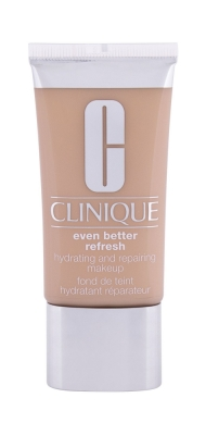 Even Better Refresh - Clinique - Fond de ten