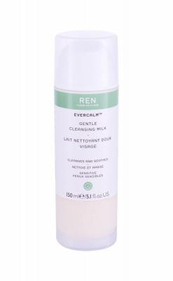 Evercalm Gentle Cleansing - REN Clean Skincare - Demachiant
