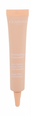 Everlasting Concealer - Clarins - Anticearcan