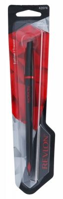 ExpertFX Eyeliner Brush - Revlon - Fard de pleoape