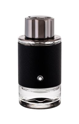 Explorer - Montblanc - Apa de parfum EDP