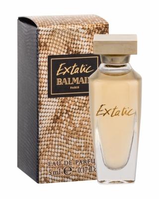 Extatic - Balmain - Apa de parfum EDP