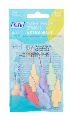 Extra Soft Mixed Pack - TePe - Igiena dentara