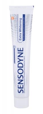 Extra Whitening - Sensodyne - Igiena dentara