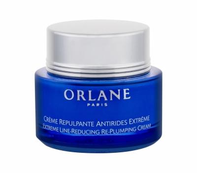 Extreme Line Reducing Re-Plumping Cream - Orlane - Crema antirid