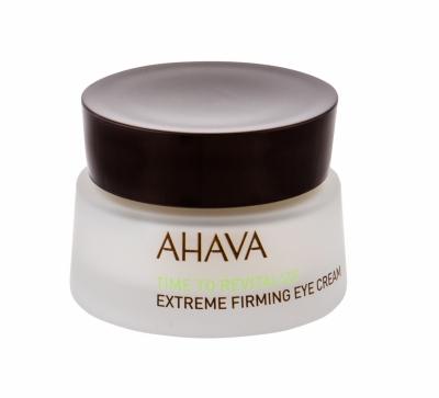 Time To Revitalize Extreme - AHAVA - Crema pentru ochi