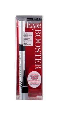 Eye Booster Lash Serum + Eyeliner - Physicians Formula - Creion de ochi
