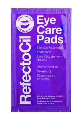 Eye Care Pads - RefectoCil - Crema pentru ochi
