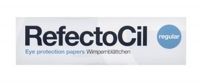 Eye Protection - RefectoCil - Crema pentru ochi