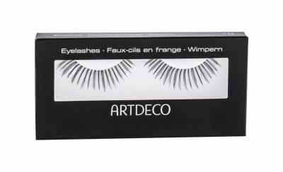 Eyelashes - Artdeco - Accesorii machiaj