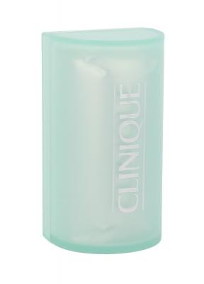 Facial Soap-Mild With Dish - Clinique - Sapun