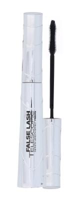 False Lash Telescopic - L´Oreal Paris - Mascara