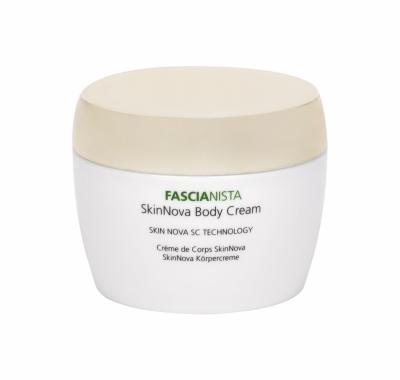 Fascianista Skin Nova SC Body Cream - Juvena - Tratamente corporale