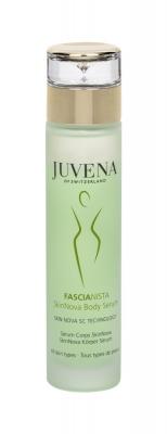 Fascianista Skin Nova SC Body Serum - Juvena - Tratamente corporale