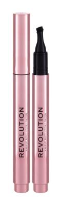 Fast Brow Pomade - Makeup Revolution London - Creion de sprancene