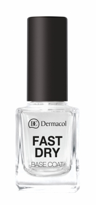 Fast Dry - Dermacol - Oja